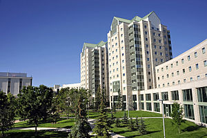 Image result for university of regina