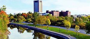 Image result for carleton university