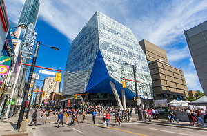 Image result for ryerson university