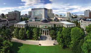 Image result for university of ottawa